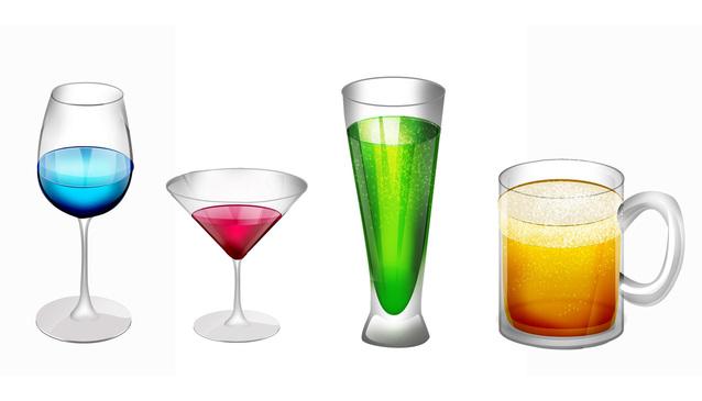 Grenada Cocktail