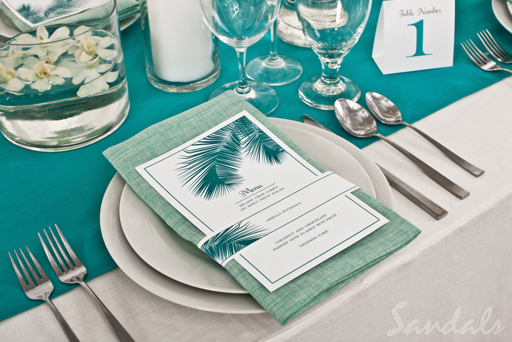 test drive your destination wedding