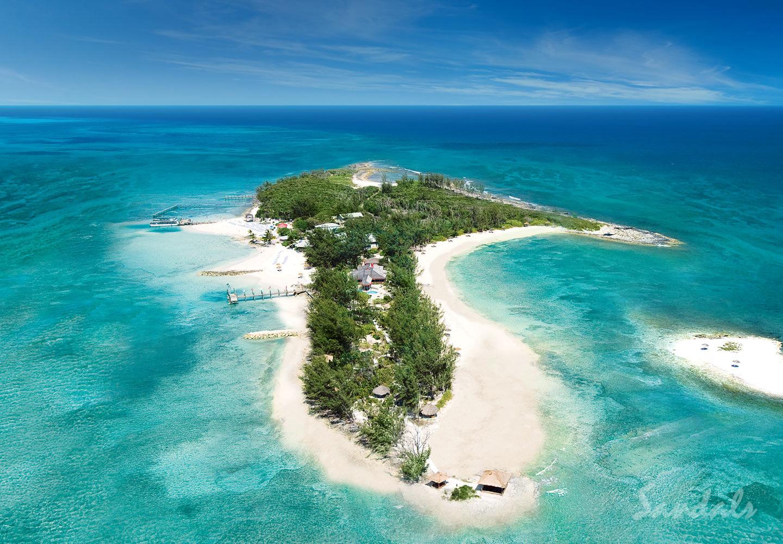 Sandals Royal Bahamian Honeymoon Like Royalty Brides Travel