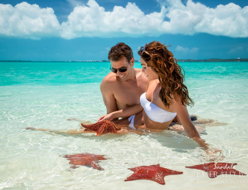Sandals Honeymoon, Four More Reasons To Book