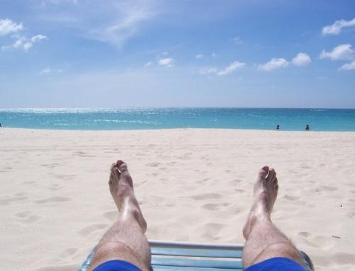 Aruba, Awesome Honeymoon Destination