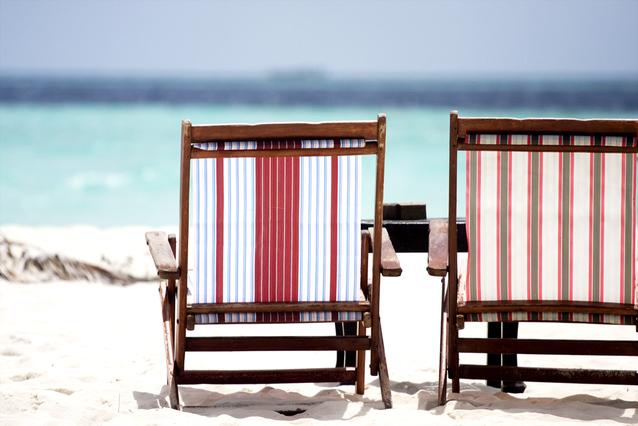 honeymoon considerations