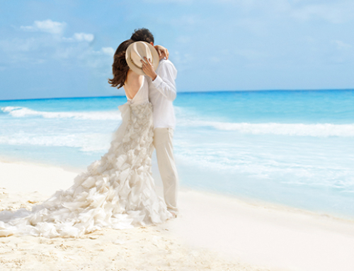 Destination Weddings At Sandals, The Perfect Choice!